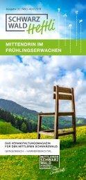 Schwarzwald-Heftli_Ausgabe2_März-April-2019