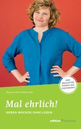 238172_Mal_Ehrlich_Begleitbuch_Leseprobe