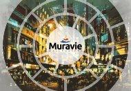 Online Katalog Muravie Design