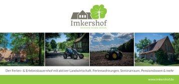 Imkershof Flyer 2018 01