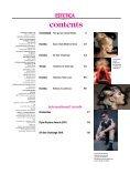 Estetica Magazine México & Latina (2/2018) - Page 6