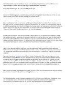 Beeindruckende Sehenswuerdigkeiten, neue Perspektiven und viel Koelscher Charme mit den Stadtfuehrungen von Koelngefluester - Page 2