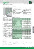 Bewehrung für sicheren Verbund EDELSTAHL - Seite 3