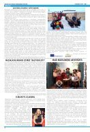 Mazsalacas novada ziņas_februāris_2019 - Page 2