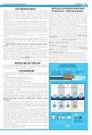 Mazsalacas novada ziņas_februāris_2019 - Page 3