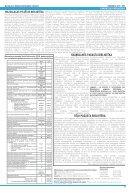 Mazsalacas novada ziņas_februāris_2019 - Page 5