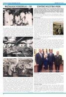 Mazsalacas novada ziņas_februāris_2019 - Page 6