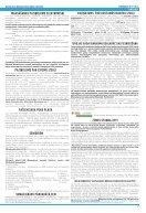 Mazsalacas novada ziņas_februāris_2019 - Page 7