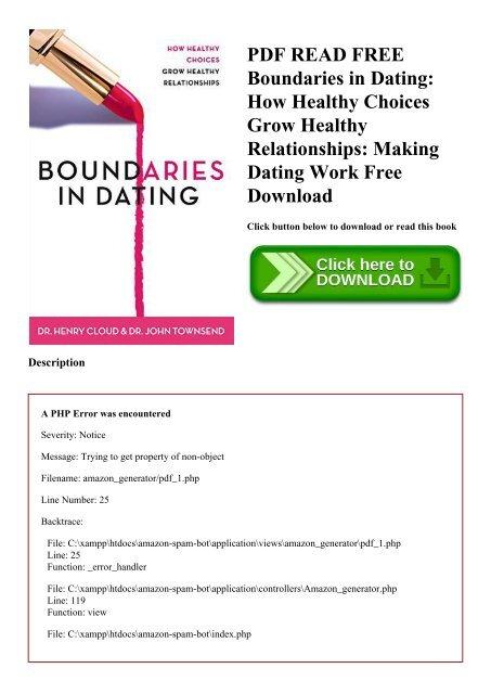 index dating