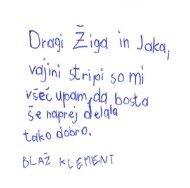 blaz_klement