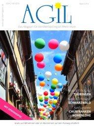 AGIL-DasMagazin_März-2019