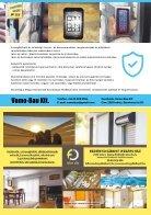 Infokalauz - Dabas (Online változat) - Page 2