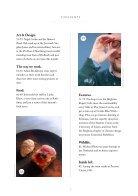 Viva Brighton Issue #73 March 2019 - Page 7