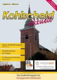 WEB_Kohlscheid_aktuell_März_2019_Nr.1