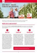 Der LG Mais und Gras Ertragsplaner - Seite 4