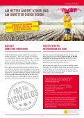 Der LG Mais und Gras Ertragsplaner - Seite 5