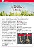 Der LG Mais und Gras Ertragsplaner - Seite 6