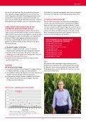 Der LG Mais und Gras Ertragsplaner - Seite 7