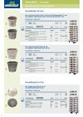 KERAMIK | ceramic - Page 6