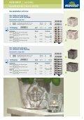 KERAMIK | ceramic - Page 7