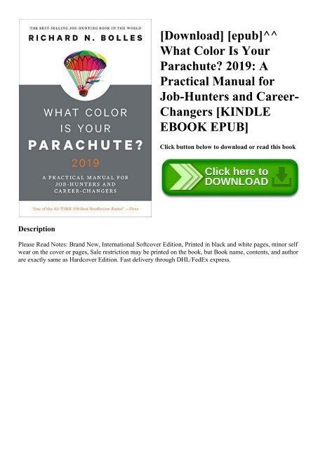 panasonic ew3109 manual ebook