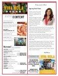 VIVA NOLA March 2019 - Page 4