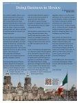 VIVA NOLA March 2019 - Page 6