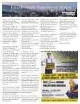 VIVA NOLA March 2019 - Page 7