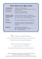 DAV Weilheim Jahresbericht 2018 - Seite 4