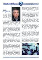 DAV Weilheim Jahresbericht 2018 - Seite 6