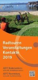 Jahresprogramm2019