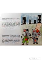 cuento - Page 3