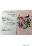 cuento - Page 7