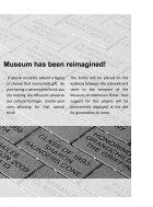Healdsburg Museum Commemorative Walkway Project - Page 3