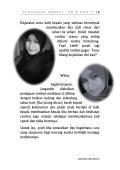 eBOOK - Penjagaan Rambut  - Page 6