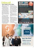 Pittwater Life March 2019 Issue - Page 3