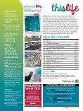 Pittwater Life March 2019 Issue - Page 4