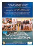 Pittwater Life March 2019 Issue - Page 5