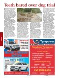 Pittwater Life March 2019 Issue - Page 6