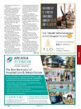 Pittwater Life March 2019 Issue - Page 7