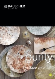 Purity_Antique Style_DE