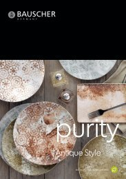 Purity_Antique Style_EN