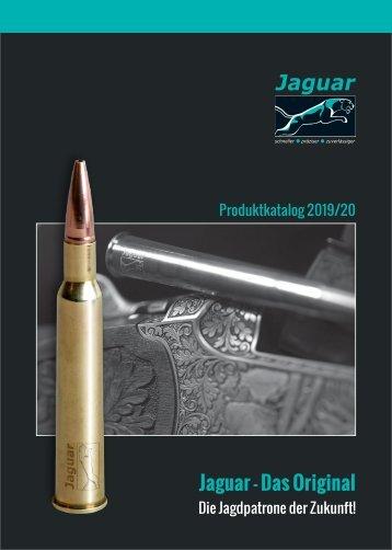 Katalog_Jaguar_2019