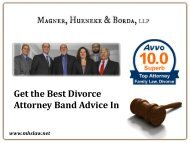 Tips to Finding the Best Divorce Lawyer in Racine WI
