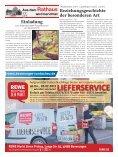 Beverunger Rundschau 2019 KW 09 - Seite 3