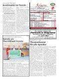 Beverunger Rundschau 2019 KW 09 - Seite 5