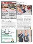 Beverunger Rundschau 2019 KW 09 - Seite 6