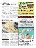 Beverunger Rundschau 2019 KW 09 - Seite 7