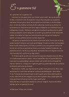 Findus: En grønnere tid - Page 3