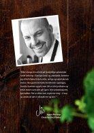 Findus: En grønnere tid - Page 4
